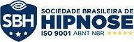 logo-sbh.jpg