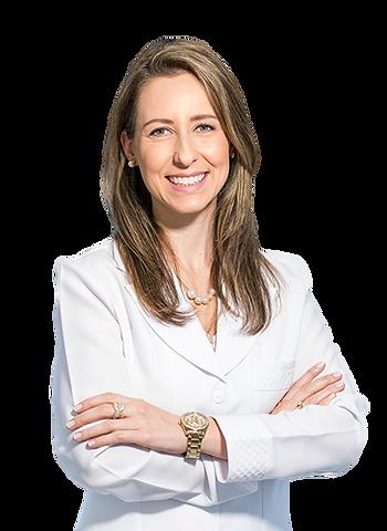 Dra. Natália Zancanaro | Odonto Center R