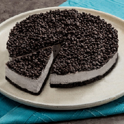 Torta Holandesa Oreo 500g