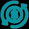 icone-vantagem-empresa-5.png