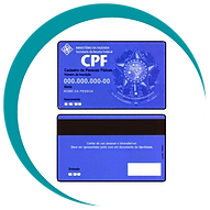 img-cpf.png