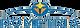 logo-rometria.png