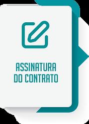 fluxo-contabilidade-4.png
