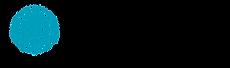 logo-ISH.png