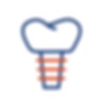 ico-implante-dentario.png