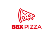 logo-bbx-pizza.png