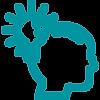 icone-vantagem-empresa-3.png
