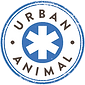 Urban Animal.png