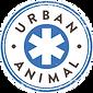 Urban Animal.png