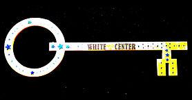 Key to White Center DC-3.jpg