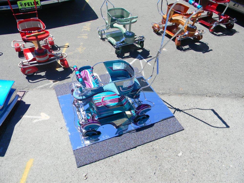 2017 Car Show