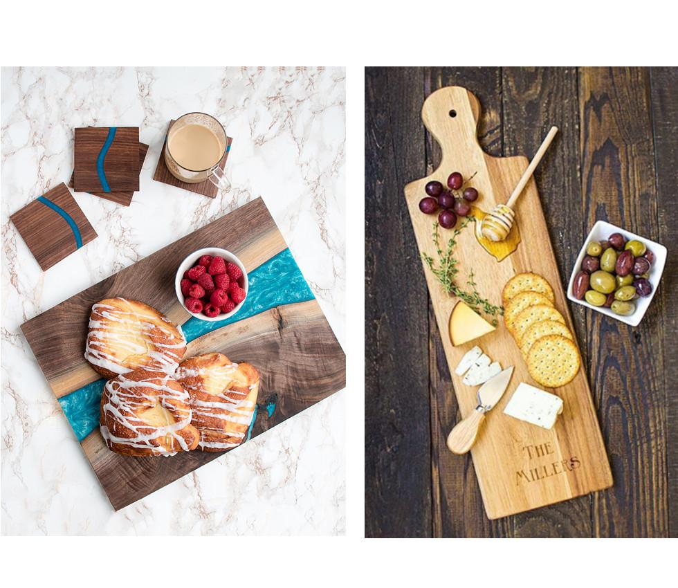 5-foods.jpg