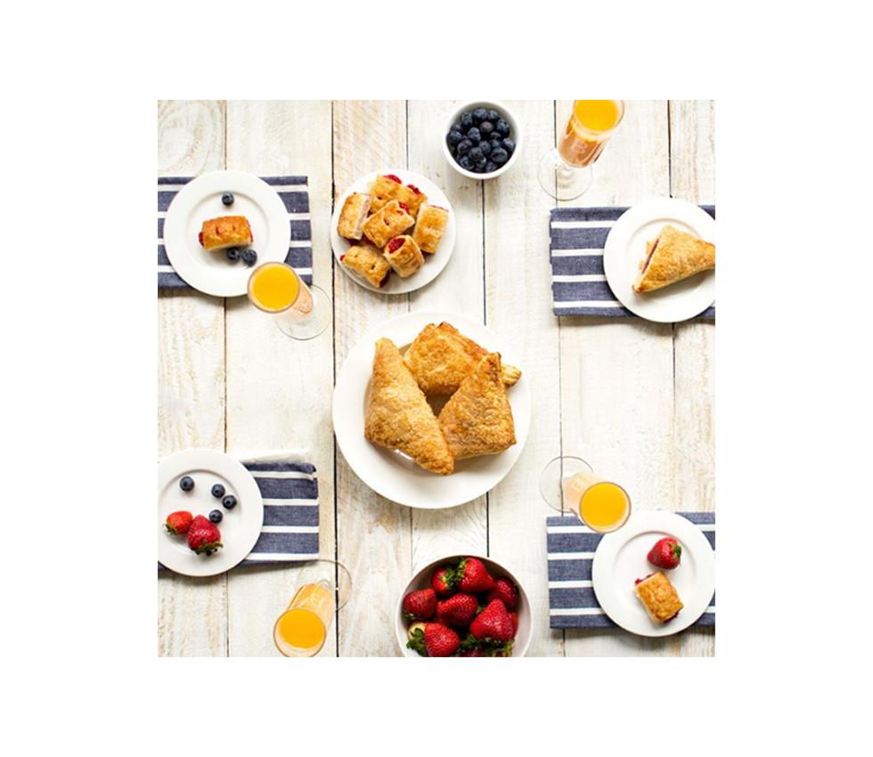 15-breakfast.jpg