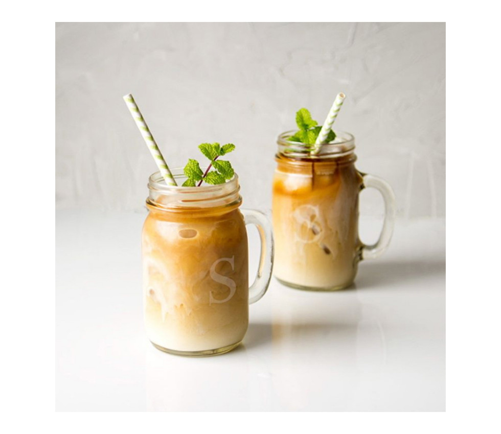 16-coffee.jpg