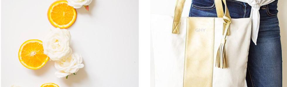 18-white bag.jpg
