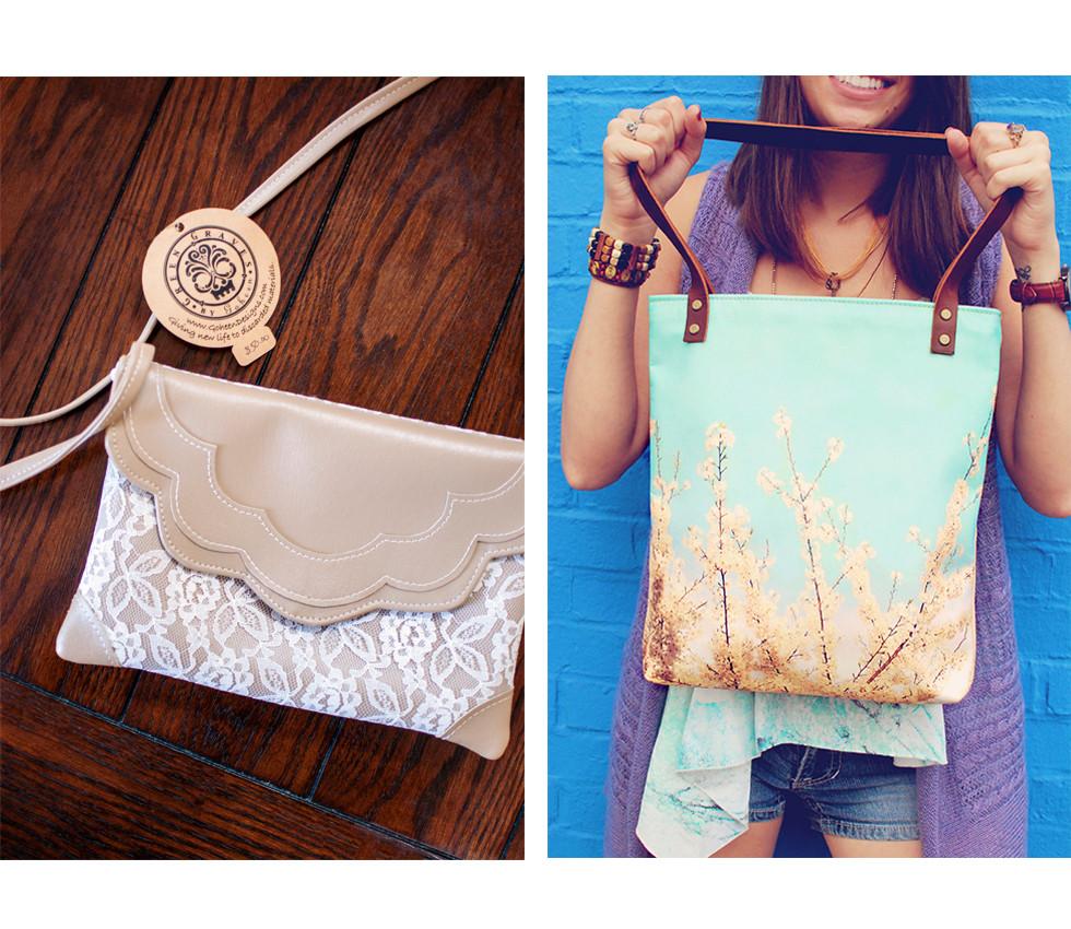 10-purses.jpg