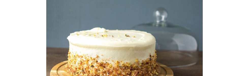 17-cake.jpg