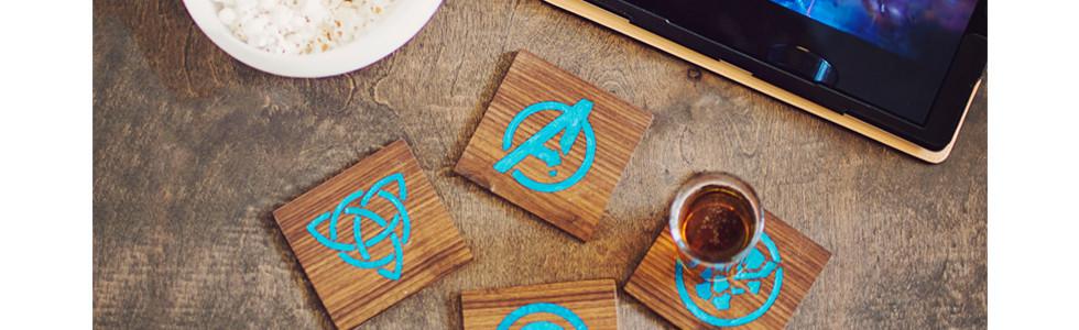 11-coasters.jpg