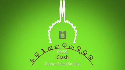 Crash.mp4