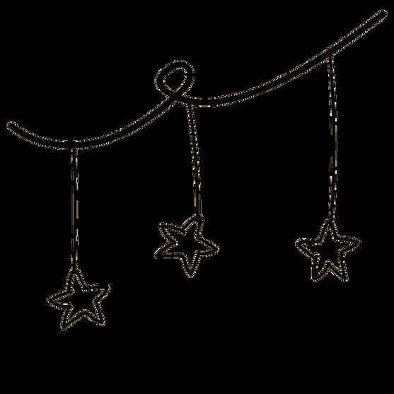 star hang.png