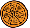 Orange cranberry Zest- Orange.png