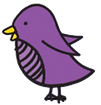 GF choc - bird.png