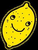 lemon poppy- smiley.png