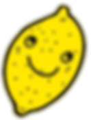 lemon poppy- smiley.png