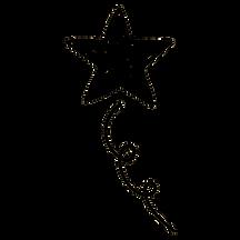 Star Jump.png
