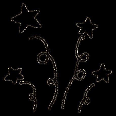 star burst up.png