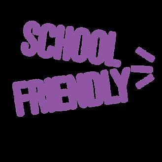 school friendly.png