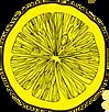 Lemon Poppy - Lemon.png