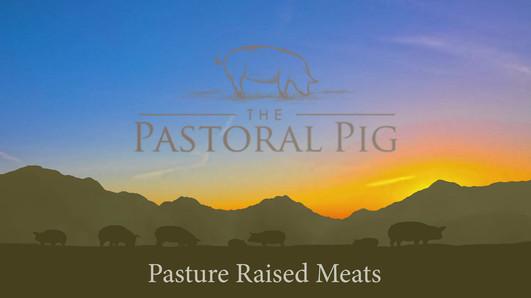 pastoral pig logo c.mp4