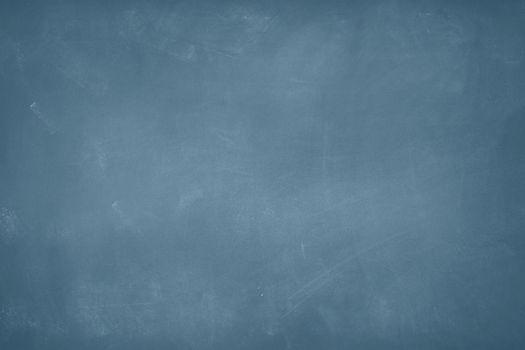 bluechalkboard.jpg