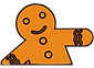 ginger and spice pc- gingerbread man.png