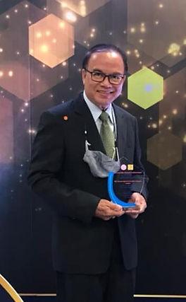 Wasan Award.jpg