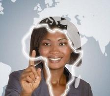 African-entrepreneur-contest-1-660x330.jpg