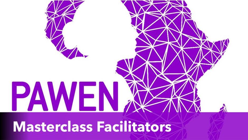 Masterclass Facilitators.jpg