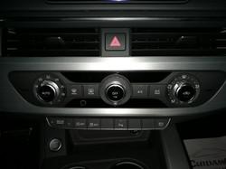AUDI A5 TFSI SLINE (9)