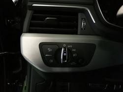 AUDI A5 TFSI SLINE (12)