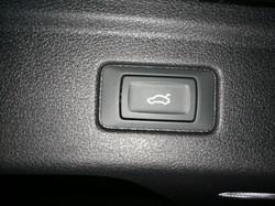 AUDI A5 TFSI SLINE (16)