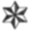 klassiska_batar_logo.png