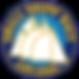 ssr-logo 2010 vector.png