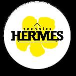 hermes_technics-01.png