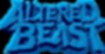 alteredbeast-arc_large.png