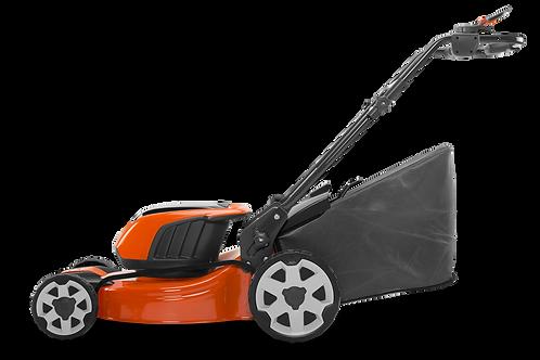 LE221R - Tondeuse Husqvarna électrique à batteries