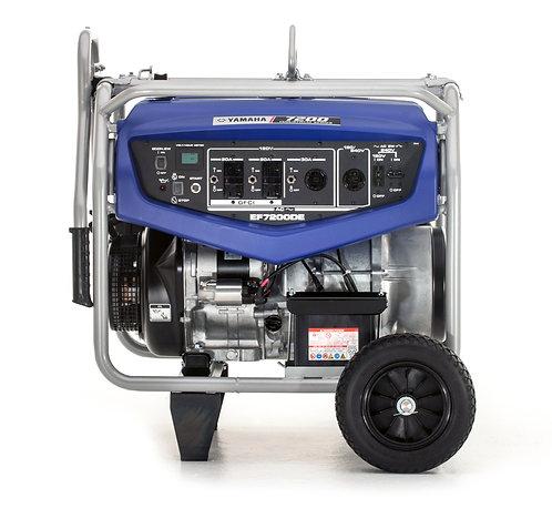 EF7200DE