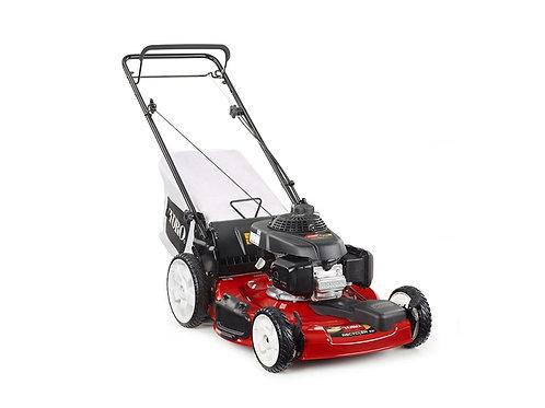 20379 - Tondeuse Toro avec moteur Honda