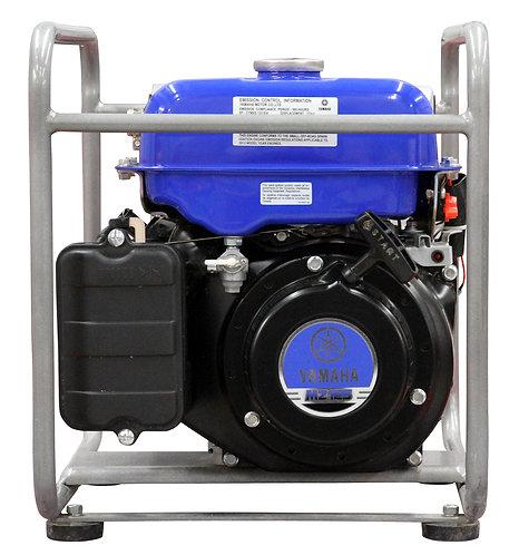 Pompe à eau - YP20 (2PO)