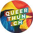 QueerThunLogo.jpg